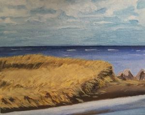 BeachWIP1